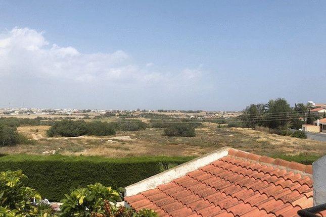 Photo 20 of E324, Paralimni, Cyprus