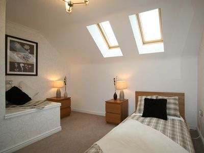 """Thumbnail End terrace house for sale in """"The Souter """" at Greatham Avenue, Stockton-On-Tees"""