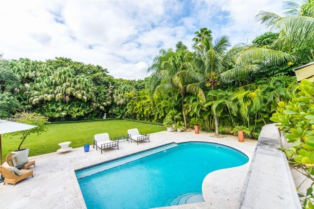 <Alttext/> of 450 Ridge Rd, Coral Gables, Florida, United States Of America