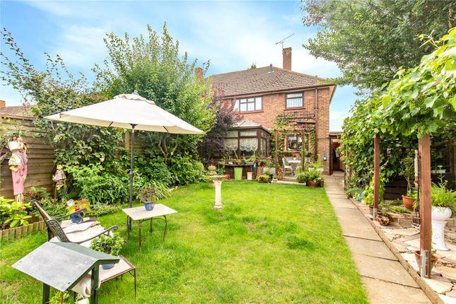 Picture No. 09 of Homestead Way, New Addington, Croydon, Surrey CR0