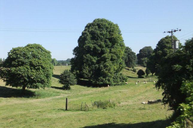 Thumbnail Detached house to rent in Yew Tree Cottage, Ston Easton, Radstock