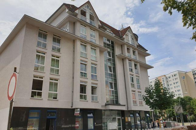 Thumbnail Apartment for sale in Alfred - Kowalke / Berlin, Berlin, Brandenburg And Berlin, Germany