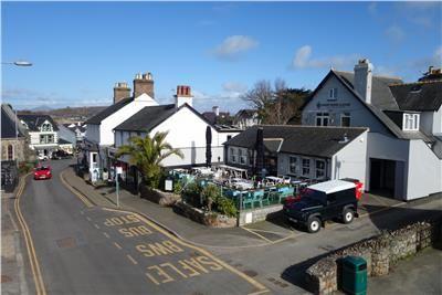 Photo 6 of Public House/Restaurant, Porters Cove, Abersoch, Gwynedd LL53