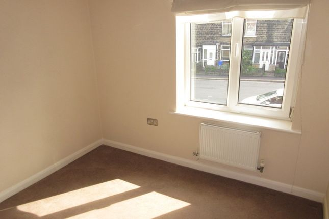 Single Bedroom of The Common, Ecclesfield, Sheffield S35