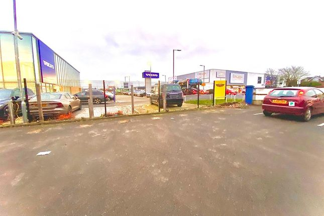 Thumbnail Office to let in Wood Lane Close, Iver