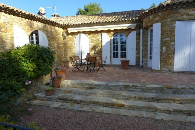 4 bed property for sale in Ceyreste, Bouches Du Rhone, France