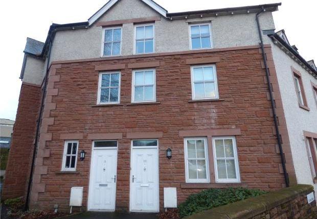 Picture No. 05 of Apartment 14, Victoria House, Victoria Road, Penrith CA11