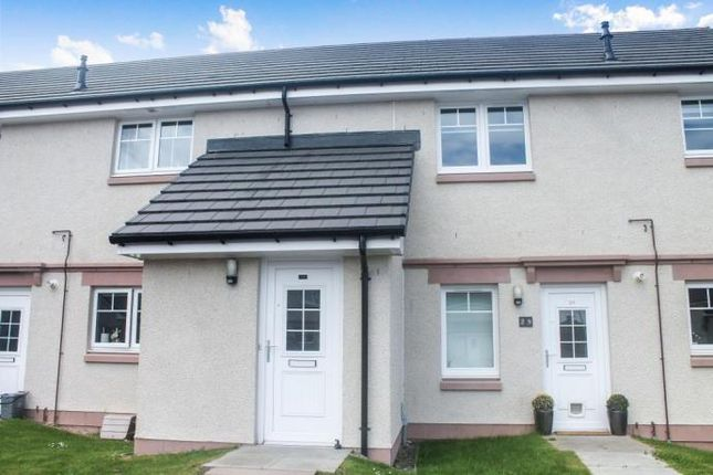 Thumbnail Studio to rent in Kincraig Drive, Inverness