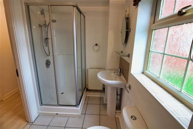 Bathroom of Carlton Gate Drive, Kiveton Park, Sheffield S26