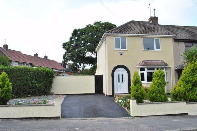 Hayward Road, Staple Hill, Bristol BS16