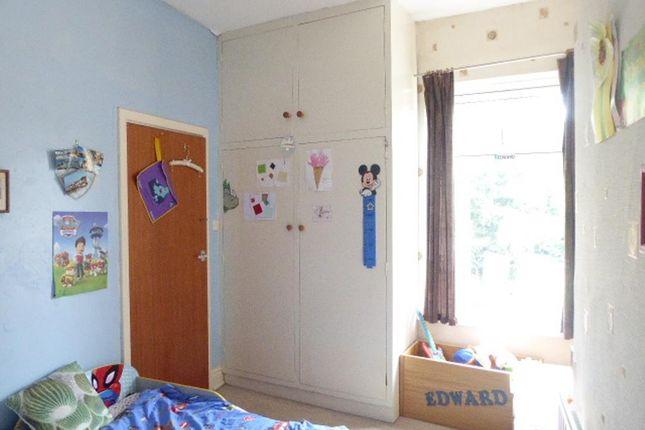 Bedroom 2 of Princes Road, Hull HU5