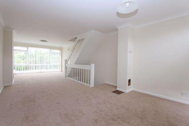 Thumbnail Property to rent in Tamar Walk, Leighton Buzzard