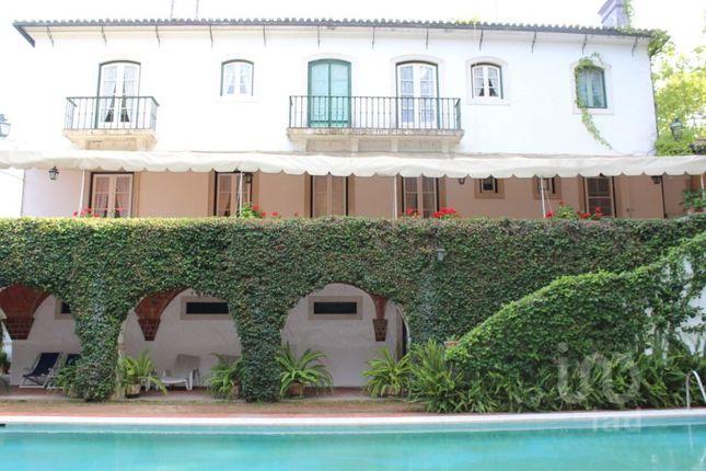 Thumbnail Detached house for sale in Lapas, 2350 Lapas, Portugal