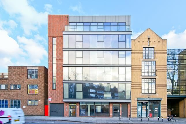 Thumbnail Office to let in 35A Westminster Bridge Road, London