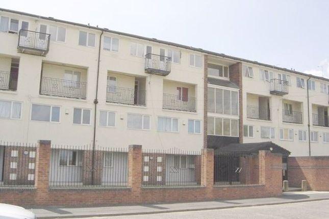 2 bed maisonette to rent in Storrington Avenue, West Derby, Liverpool L11