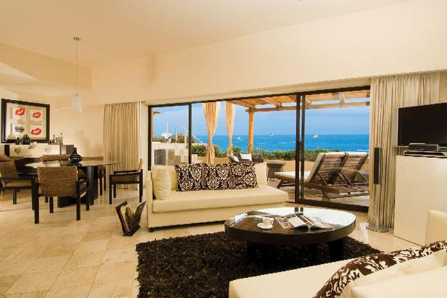 1 bed apartment for sale in White Sands Hotel & Spa Duplex Suite, White Sands Hotel & Spa, Cape Verde