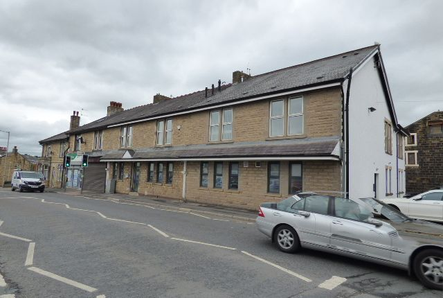 Thumbnail Office to let in Leeds Road, Nelson