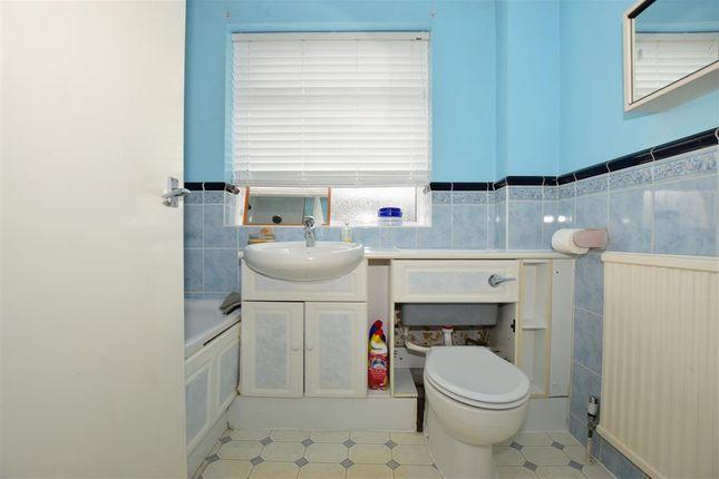 Bathroom of Northleigh Close, Loose, Maidstone, Kent ME15