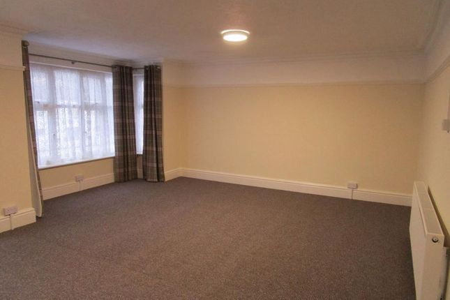 Thumbnail Maisonette to rent in Southtown Road, Great Yarmouth