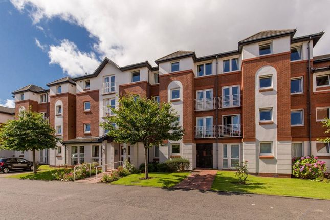 Thumbnail Property for sale in 27/303 Mayfield Court, West Savile Terrace, Edinburgh