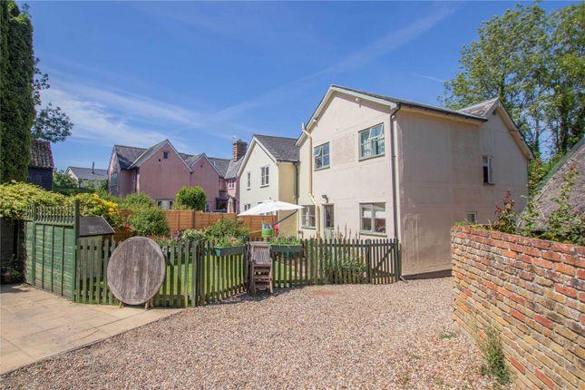 Picture No. 10 of Maple Lane, Radwinter, Saffron Walden, Essex CB10