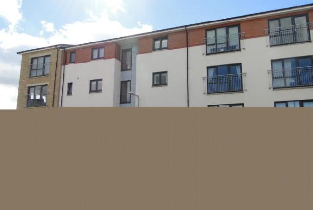 Thumbnail Flat to rent in 11 Monart Road, Perth, 5Us