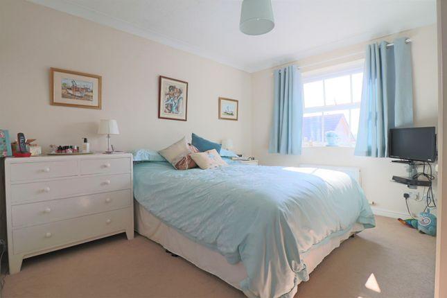 Bedroom of Dunton Grove, Hadleigh, Ipswich, Suffolk IP7