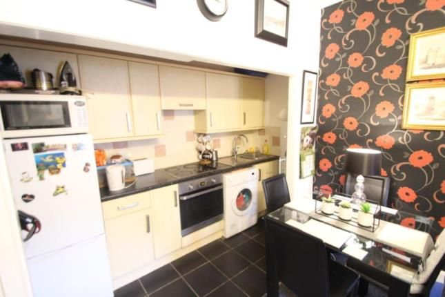 Kitchen of Eastside, Kirkintilloch, Glasgow G66