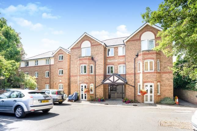 Thumbnail Property for sale in Epsom Road, Epsom, Surrey