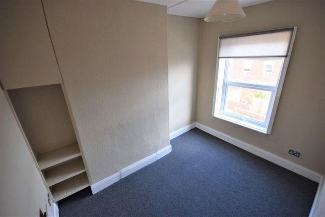 Second Bedroom of Thirteenth Street, Horden, County Durham SR8