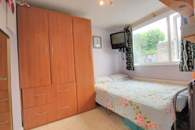 Bedroom 2 of Tern Gardens, Plympton, Plymouth PL7