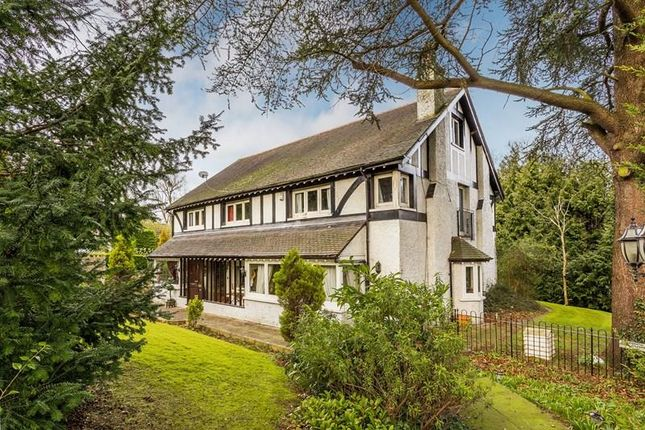 6 bed detached house for sale in Furze Lane, Purley