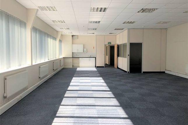 Thumbnail Office to let in Alstone Lane, Cheltenham