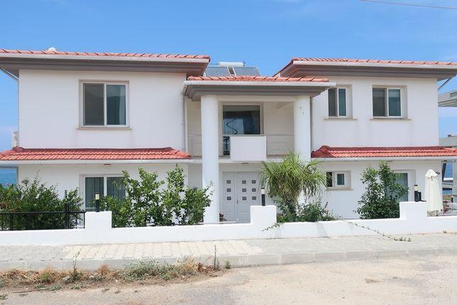 Cpc793, Karsiyaka, Cyprus