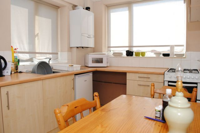 Kitchen of Norton Road, Kingsthorpe, Northampton NN2