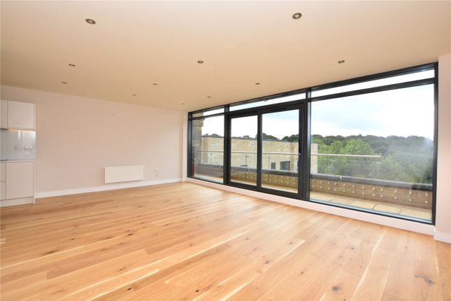 Thumbnail Flat for sale in Plot 26 Horsforth Mill, Low Lane, Horsforth, Leeds