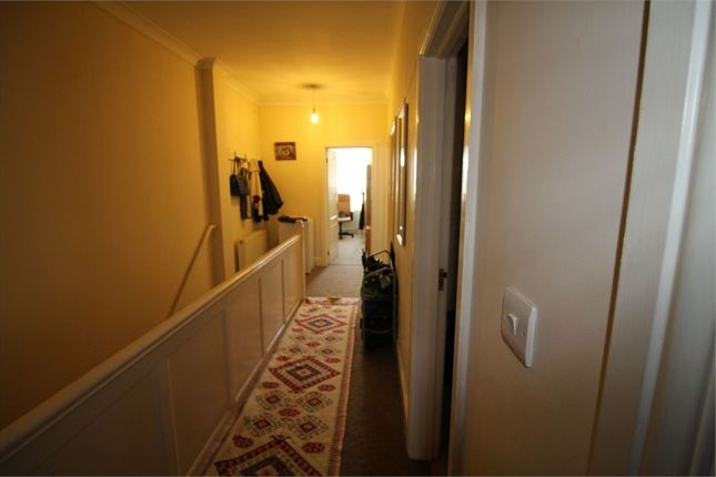 Thumbnail Flat for sale in High Street, Waltham Cross, Hertfordshire