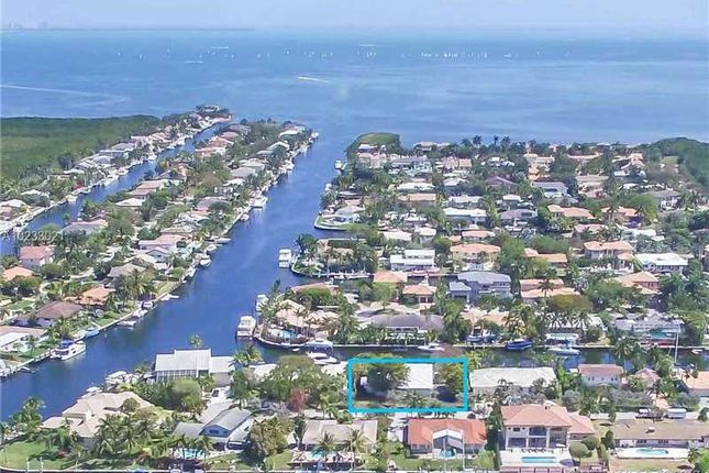 Thumbnail Property for sale in 13001 Nevada St, Coral Gables, Florida, 13001, United States Of America