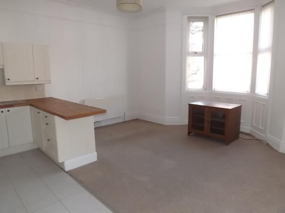 Flat for sale in Belford Terrace, North Shields, Tyne And Wear
