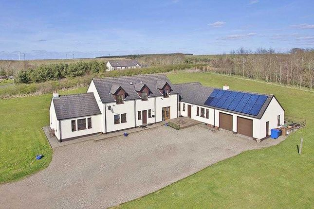 Thumbnail Property for sale in Matthews Crofts, Blackridge, Bathgate