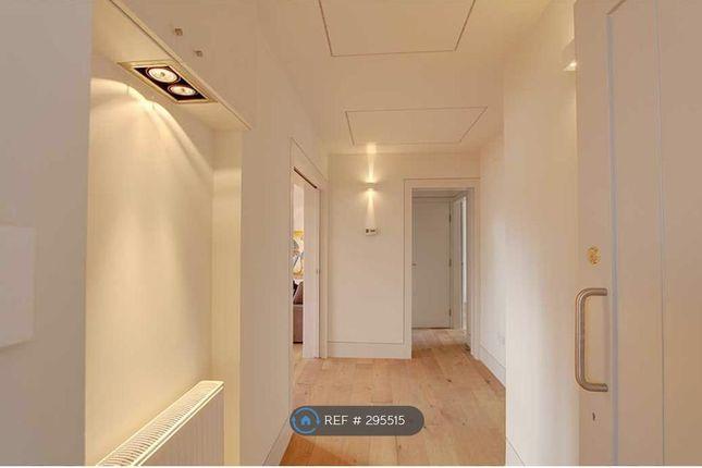 Thumbnail Flat to rent in Brighton Rd, London