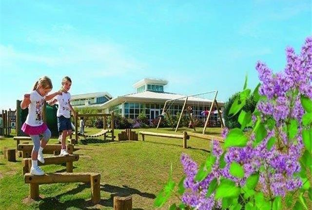Withernsea-Sands-Holiday-Park-6