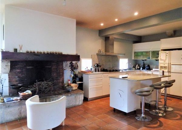 11 bed property for sale in 64520, Bidache, Fr