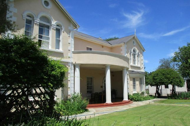 Thumbnail Property for sale in 40 Dundas St, Cradock, 5880, South Africa