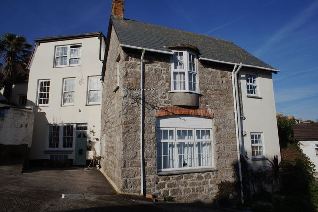 2 bed semi-detached house for sale in The Malthouse, Newlyn