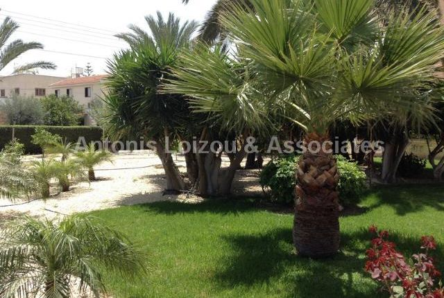 Thumbnail Property for sale in Kato Lakatamia, Cyprus