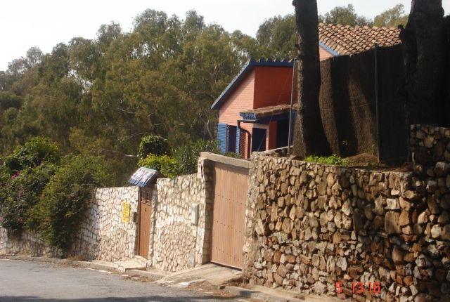 Exterior of Spain, Málaga, Benalmádena, Benalmádena Costa