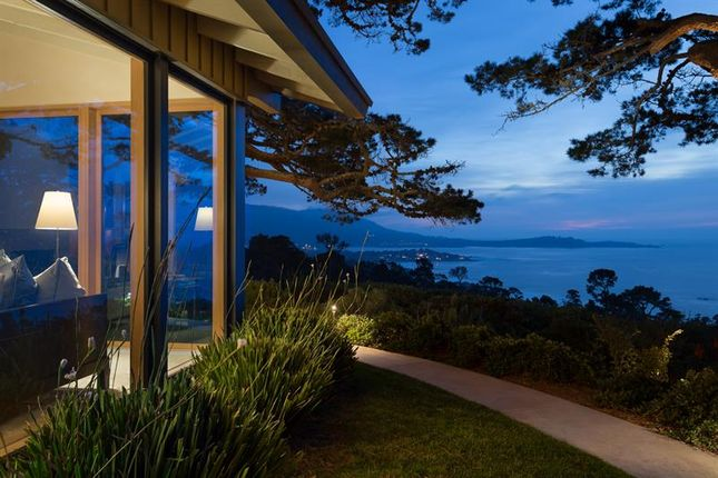 Thumbnail Property for sale in California, Usa