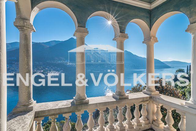 Moltrasio, Lago di Como, Ita, Moltrasio, Como, Lombardy, Italy