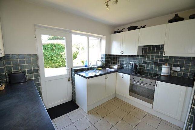 Dsc_0013 of Bell Lane, Broxbourne EN10